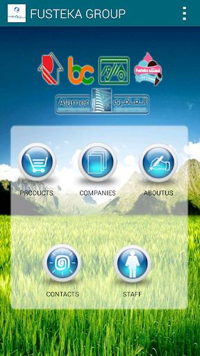USB.org - Tools
