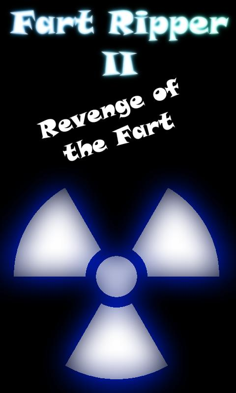 Fart Ripper II Lite- screenshot