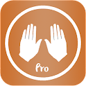 Massage Therapy Pro icon