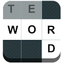 Word Flood - Free Word Search icon