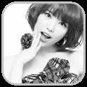 아이유의 완결판, 아이유의 모든것, 팬플 아이유(IU) icon