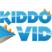 KiddoVid - TV
