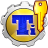 Titanium Backup PRO Key ★ root mobile app icon