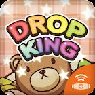 DropKing icon