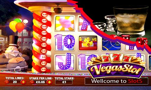 slots online no deposit bingo kugeln