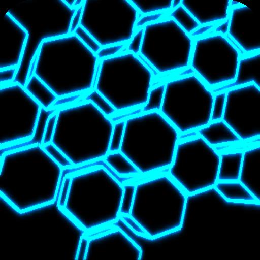 Straylight Live Wallpaper Free 個人化 LOGO-阿達玩APP