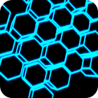 Straylight Live Wallpaper Free icon