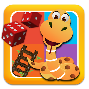 Snake Jumper for Android