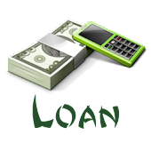 Loan and Investment Calculator