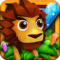 Animals Jewel Mod (Unlimited Diamond) v1.0.3 APK