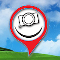 My APPy Places icon