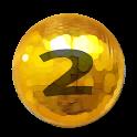 Omoroid Premium logo