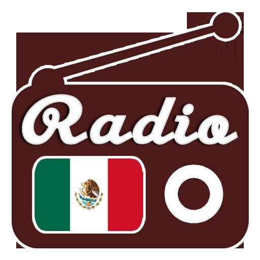 Radio Mexico Online LOGO-APP點子