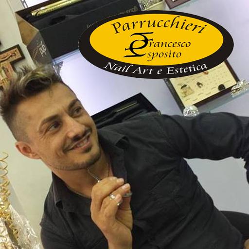 生活必備APP下載|Parrucchieri FrancescoEsposito 好玩app不花錢|綠色工廠好玩App