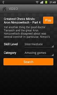 Android Free Chess Software AUgHHID4FKBIQRvim2XR2b7ZJJGidNaVfykUXp-vsXukETVfr_5H9lFutYst0tLUvzPs=h310