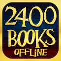 Home Library - Free Books icon