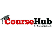 CourseHub Capture App