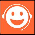Hỗ trợ khách hàng icon