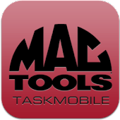 Mac Tools - TaskMobile