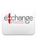IDSA: The Exchange 2014 icon