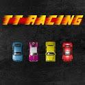 TT Racing (Season 4) icon