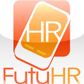 Small Business HR by FutuHR