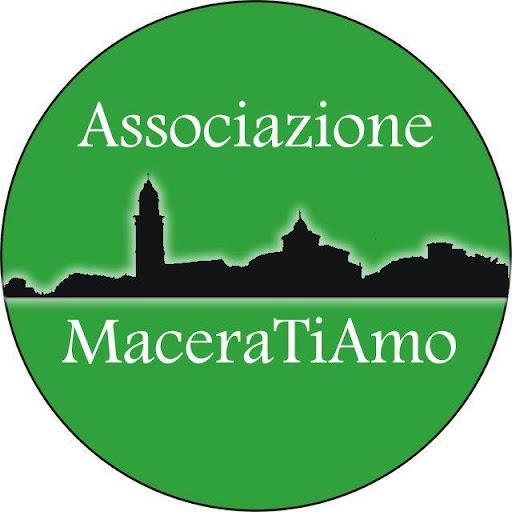 Macerata Ti Amo Associazione