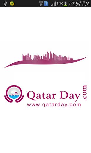 Qatar Day