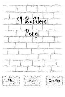 S1 builders pong - screenshot thumbnail
