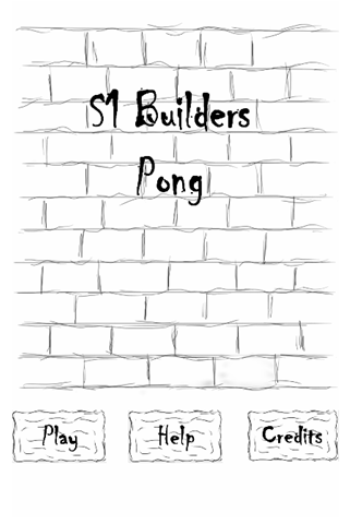 S1 builders pong - screenshot