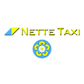 Nette Taxi