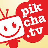 pikcha.tv HD:Picturebook-Films