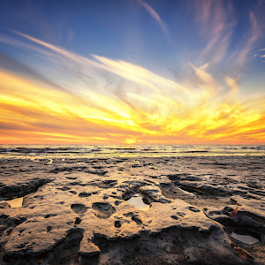 14.12.11 Sunset.jpg