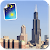 Chicago Night & Day LWP Free file APK Free for PC, smart TV Download