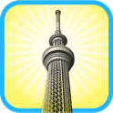 TokyoSkyTree icon