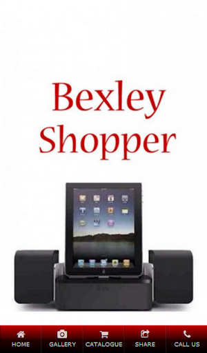 Bexley Shopper