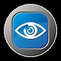 WatchDroid Pro logo