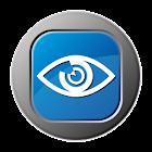 WatchDroid Pro icon