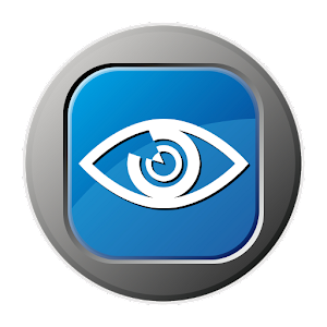 WatchDroid Pro 工具 App LOGO-APP試玩