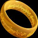 Der Herr der Ringe Quiz icon