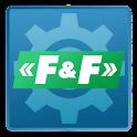 F&F PCZ Configurator icon