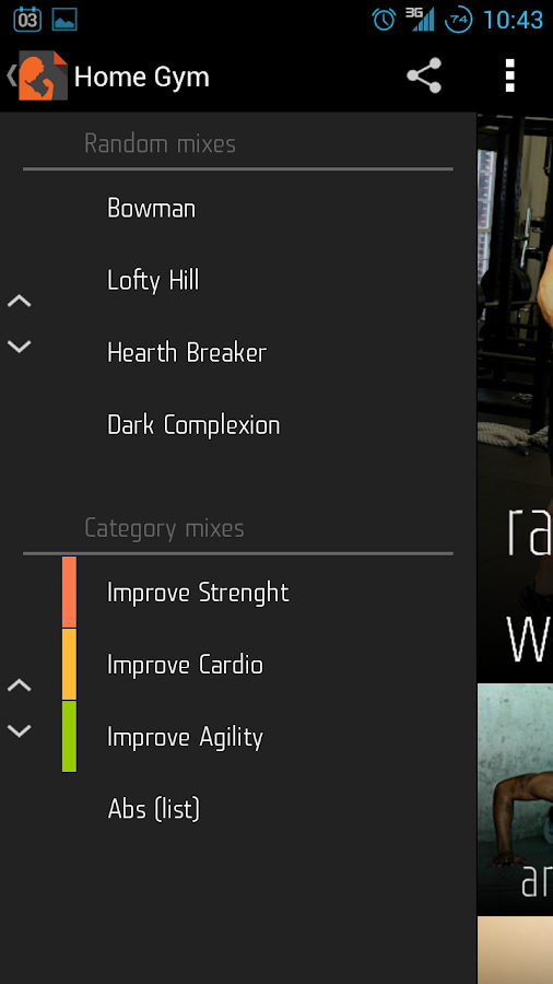 track speed treadmill sensor nordic