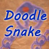 Doodle Snake