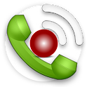 Call Recorder Automática icon