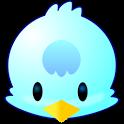 P-chik! beta icon