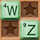 WordCrazy Free icon