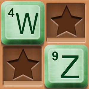 Word Crazy Free for PC and MAC