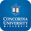 Concordia University Wisconsin icon