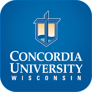 Concordia University Wisconsin Android Apps On Google Play