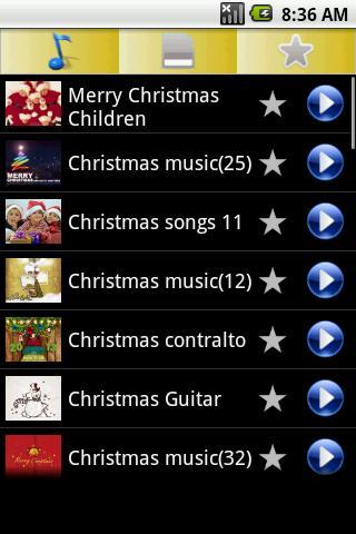 免費下載程式庫與試用程式APP|聖誕鈴聲 3 app開箱文|APP開箱王